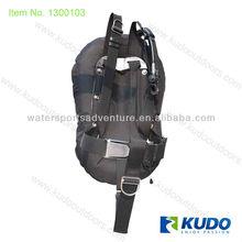 Buoyancy Compensator/BC/BCD