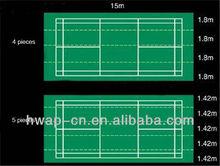 Badminton Flooring/Sport Flooring/ PVC Flooring