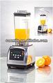 Multifuncional 5-in-1 procesador de alimentos