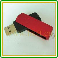 swivel promotion usb flash disk auto boot