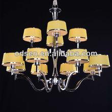 Large pendant lamp modern design ceiling lamp