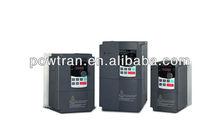 Sensor-less vector control AC drive for general purpose applications