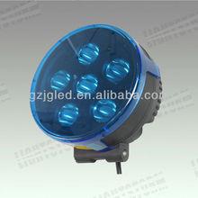 60W LED Work Lamps 12V Off road For Truck 24V NEW Off road Buggy