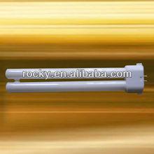 T5 triphosphor fluorescent tube 21w 28w
