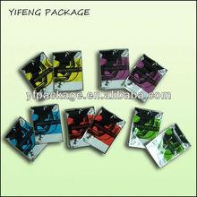 Potpourri Bag 1g 3g 4g 10g 12g/Herbal Incense Potpourri Bag For Sale/Revolution bag