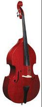 laminated double bass, handmade bass, cello, violin, viola supplier