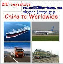 reliable sea shipping machine from shenzhen,guangzhou,qingdao,shanghai,tianjin to Pakistan---skype: jenny.gugu