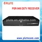 Factory Direct Hottest FTA+HD+IKS DVB-S2 Satellite Receiver satellite receiver mp4