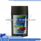 2013 Best Selling Body Spray Deodorant Branded