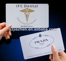 ISO making medical vip card