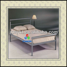 bed room furniture (HY-MB149)