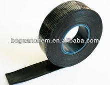 bitumen sealing tape,asphalt sealing tape