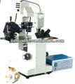 Micromanipulador/sistema de micromanipulação/célula biológica micromanipulação