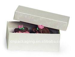 Cupcake Insert - Standard - Holds 2 Cupcakes