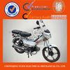 mini moto barato de 49 cc/mini moto para la venta barato/moto barato de 49 cc