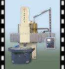 CK5116 economic automatic cnc copy lathe