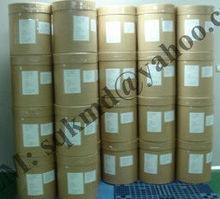 Niacin feed grade 59-67-6