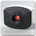 5MP Microscope usb 2.0 web camera