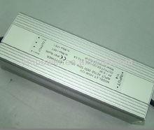 ac/dc power supply led convert 150w