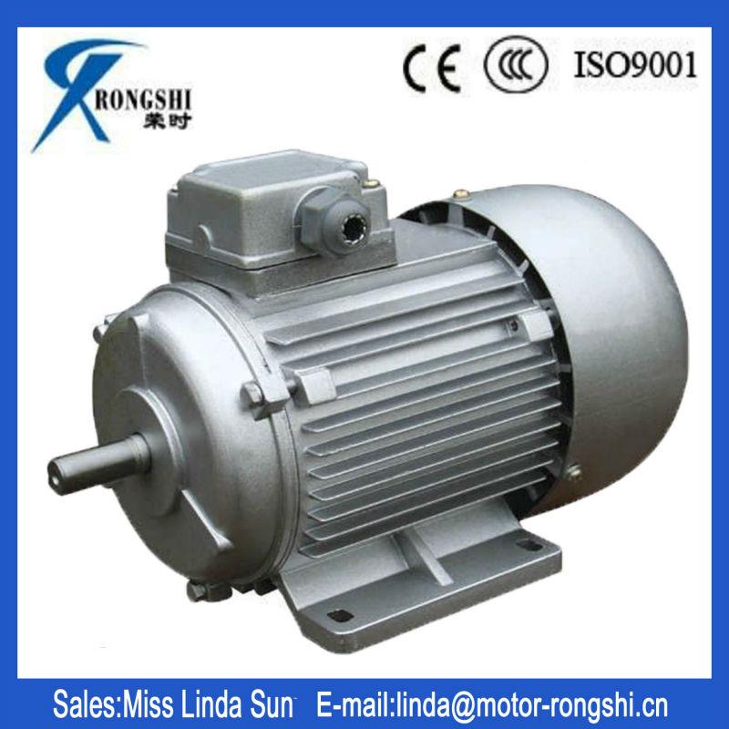 Ys 3 Phase 10 Hp Motor Listrik Ac Motor Id Produk