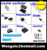 (Electronic components)ASE INC/PHILS