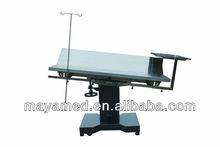 MATV-II animal operating table