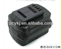 for Dewalt 24V 24 Volt 3.3Ah NIMH DW0242 DW0240 DE0241 DE0243 Drill Battery