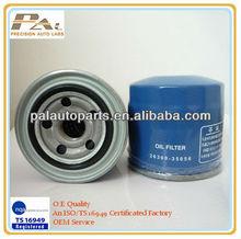26300-35036 Spin-on HYUNDAI Oil Filter