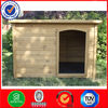 DXDH002 PVC Floor Dog House (BV assessed supplier)