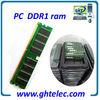 Cheap price pc2700 ddr laptop memory 2gb