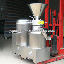 Peanut butter Making Machine / Colloid Mill Machine / Chilli Paste Making Machine