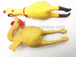 chicken toys/softtoys/stress toys