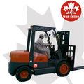 3.5t elevatore diesel camion, carrello elevatore utilizzato, carrello elevatore prezzo
