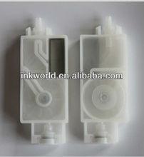 big printer damper for mimaki JV33/JV 5 printer with epson dx5 printhead