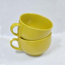 Wholesale Espresso Cup Ceramic