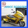300CC TRIKE SCOOTER EEC(JLA-921E)