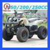 200CC UTILITY ATV CE APPEOVED(JLA-12-2)