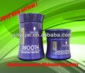 Liangxin cheveux traitement de collagène crème meilleure crème de soin cheveux 500ml/1000ml