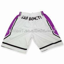 cheap sale men's basketball shorts