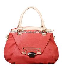 2013 NEW ARRIVEL BAG ladies hand bags brand names 2012 popular LADIES HANDBAG 2013 LADY HANDBAG HOT SALE!!