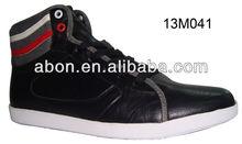 Men fashion brand best sneaker