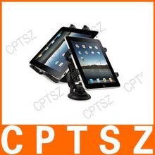 Holder for IPAD/GPS/DVD/TV