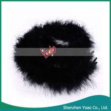 Wholesale Feather Boas Sale