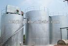 Epoxidized soyabean oil ESBO