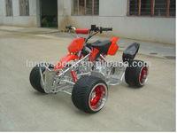 110cc quad bike/cool sports atv/4 wheelers (LD-ATV341A-1)