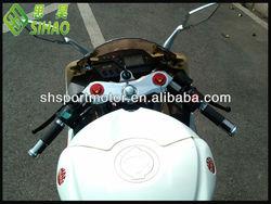 250cc pocket bike motorcycle