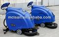 c510 20in limpiador de pisos con la función de secado