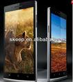 Oppo tìm 5, X909, Lõi tứ, Ram2gb 16 GB hoặc 32 GB rom, Bán buôn hỗ trợ, Hàng