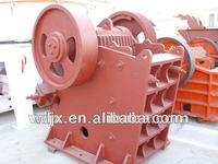 Mining machinery,diamond mining equipment PE900*1200 stone Jaw crusher