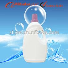 OEM Good Price Liquid Laundry Detergent Liquid Laundry Detergent Factory